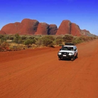 Discover the 10 most amazing places in Australia (Part II)
